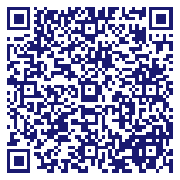 QR-Code for Church Information & Referral