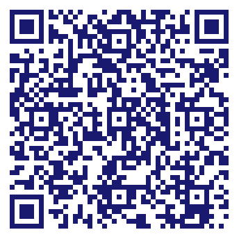 QR-Code for Church Marshall Federated