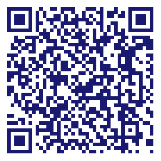 QR-Code for Church Of Antioch