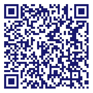 QR-Code for Church Of Blue River