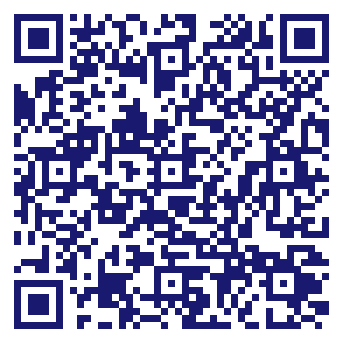 QR-Code for Church Of Christ Baker Blvd