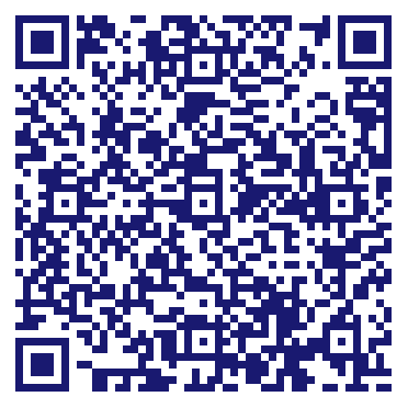 QR-Code for Church Of Christ Central Ohio