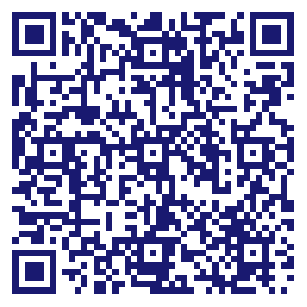 QR-Code for Church Of Christ Forsythe