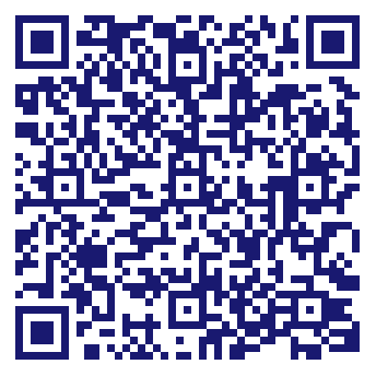 QR-Code for Church Of Christ Holiness