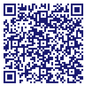 QR-Code for Church Of Christ Student Ctr