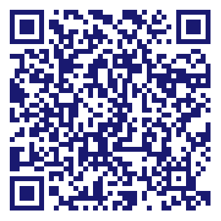 QR-Code for Church Of Christ