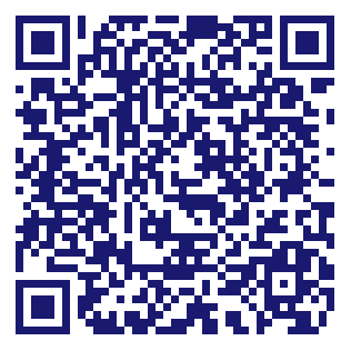 QR-Code for Church Of God 7th Day
