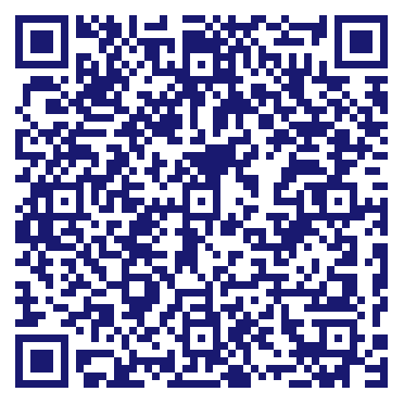 QR-Code for Church Of God Austin Parsonage