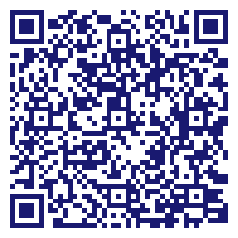 QR-Code for Church Of God In Christ