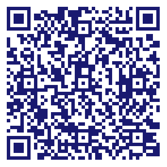 QR-Code for Church Of God Lucedale
