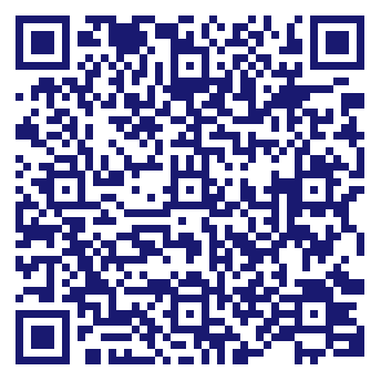 QR-Code for Church Of God Of Prophecy