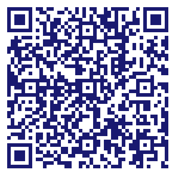 QR-Code for Church Of God Parsonage