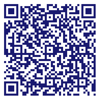QR-Code for Church Of God Prophecy