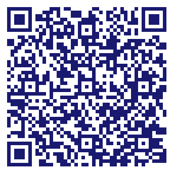 QR-Code for Church Of God-wapanucka