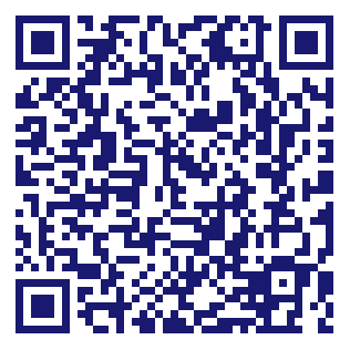 QR-Code for Church Of God
