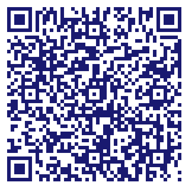 QR-Code for Church Of Jesus Christ Of lds