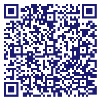 QR-Code for Church Of Jesus Christ