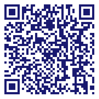QR-Code for Church Of Living Love