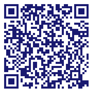 QR-Code for Church Of Nazarene