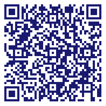 QR-Code for Church Of Perfecting Saints