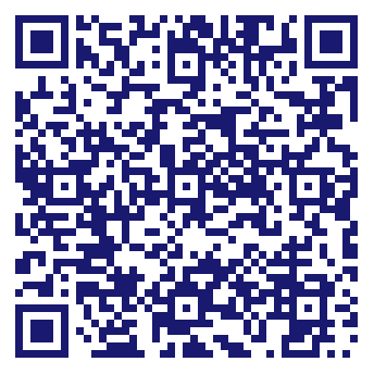 QR-Code for Church Of Saint Nicholas