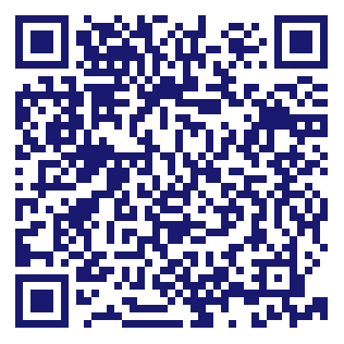 QR-Code for Church Of St Pius X