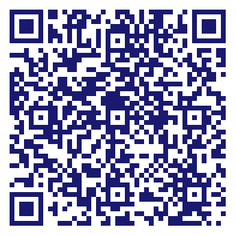 QR-Code for Church Of The Brethren