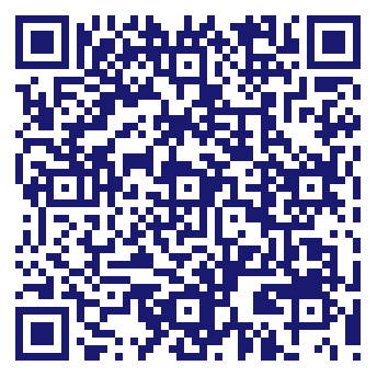 QR-Code for Church Of The Good Shepherd