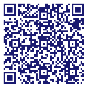 QR-Code for Church Of The Holy Nativity