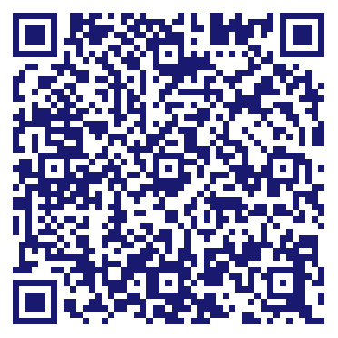 QR-Code for Church Of The Nazarene Prsng