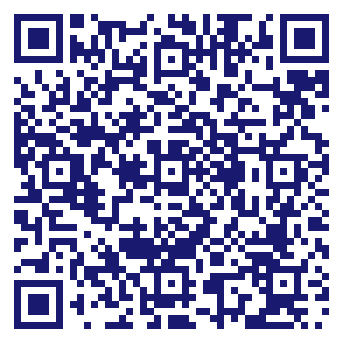QR-Code for Church Of The Nazarene