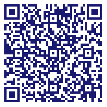QR-Code for Church-jesus Christ-lds