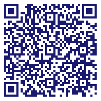QR-Code for Church of the Resurrection
