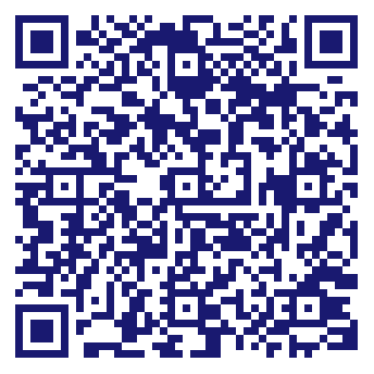 QR-Code for Churchill Animal Protection