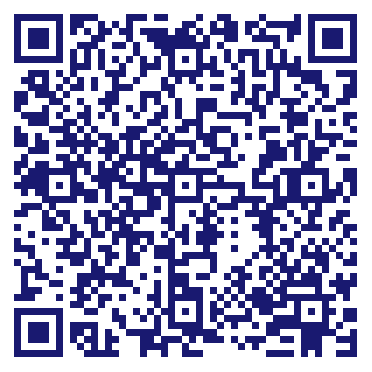 QR-Code for Churchill Cnty Human Resources