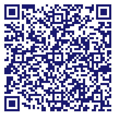 QR-Code for Churchill County Commissioners