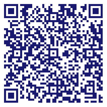 QR-Code for Churchill County District Atty