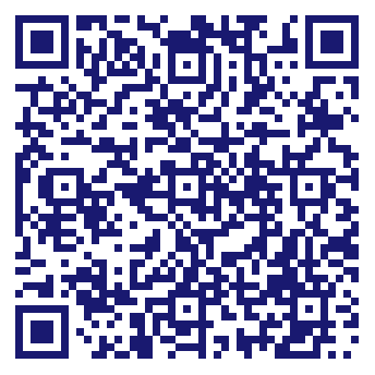 QR-Code for Churchill County District Ct