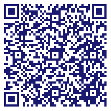 QR-Code for Churchill County Judges Chmbrs