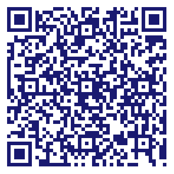 QR-Code for Churchill County Museum