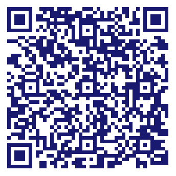 QR-Code for Churchill County Road Dept