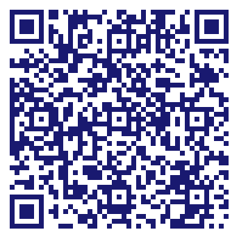 QR-Code for Churchill County School