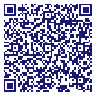 QR-Code for Churchill County Supts Office