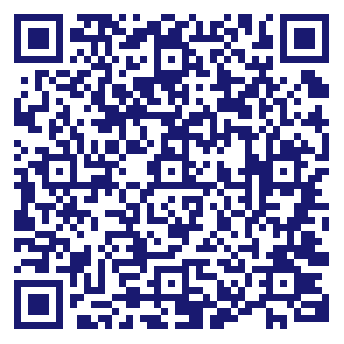 QR-Code for Churchill County Utilities