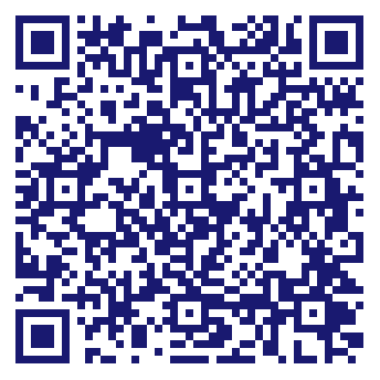 QR-Code for Churchill County Veteran Svc