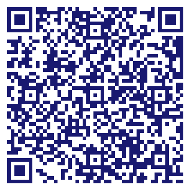 QR-Code for Churchill Emergency Management