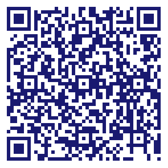 QR-Code for Churchman Building Ctr