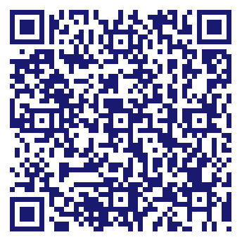 QR-Code for Ciao Bella Bridal Boutique