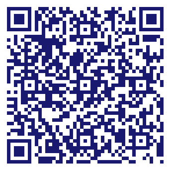 QR-Code for Ciapr Florida Chapter Us