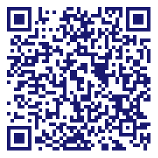 QR-Code for Cic Insurance